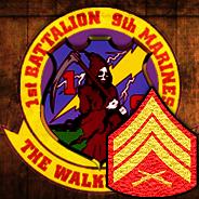 The Walking Dead Avatar Collection 9thSgt_zpsbaa301eb