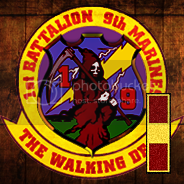 The Walking Dead Avatar Collection 9thWO_zpsf27e444c