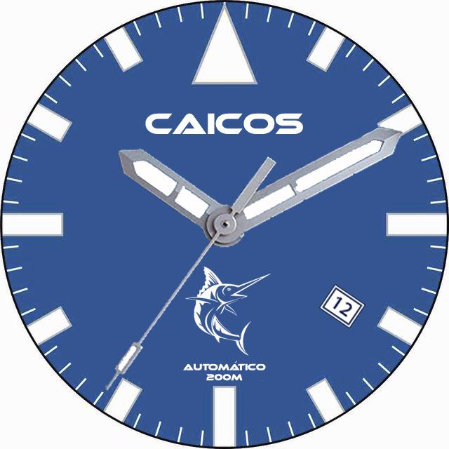 CAICOS - Reloj del foro en fororelojero - Página 2 DialMarlinCaicos_zps61064bef
