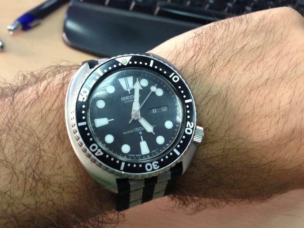 ¿Que reloj llevamos hoy? - Página 5 Null_zps9b437f9b