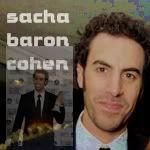 fan-arts firmas y avatares - Página 3 Avatarblsssach_002