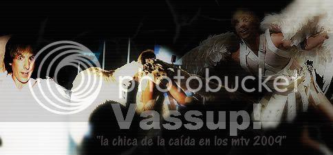 fan-arts firmas y avatares - Página 3 Xrastelabruno37846234