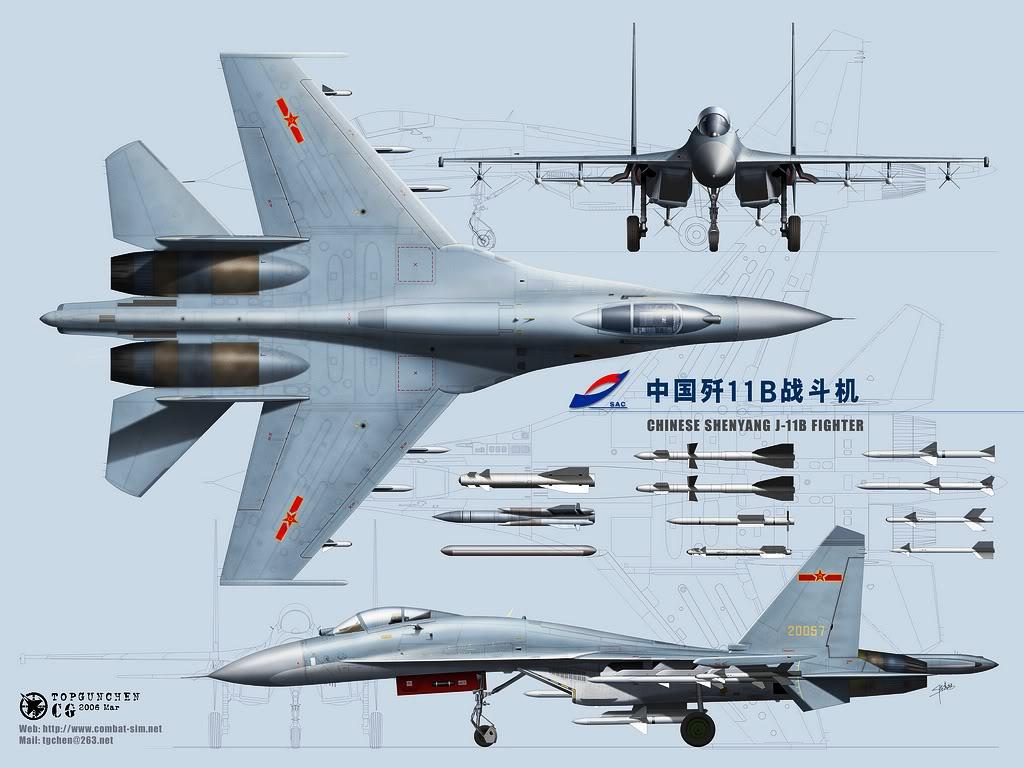16 - Sukhoi S-55 y S-56 ¿Posible relevo de nuestros F-16? - Página 3 1254275708gEWX4mcM