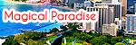 magicalparadise