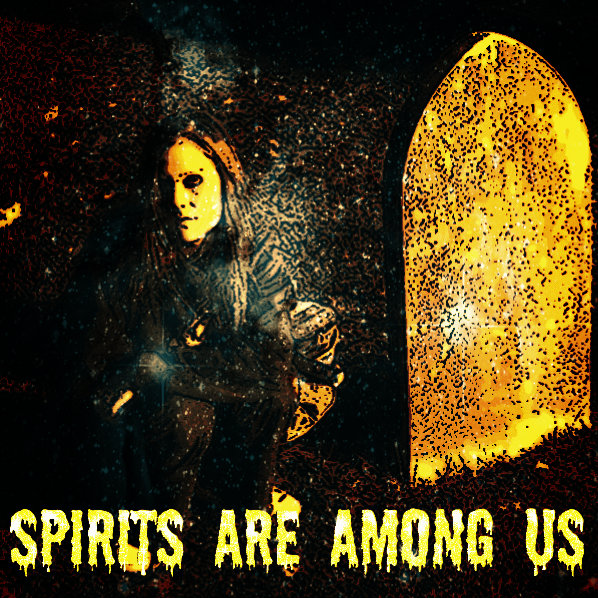 RACHEL LIVINGSTON'S PARANORMAL BLOG: CHECK IT OUT: SHARE YOUR STORIES! SPIRIT