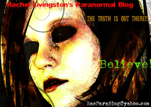 RACHEL LIVINGSTON'S PARANORMAL BLOG: CHECK IT OUT: SHARE YOUR STORIES! Gfdgfgfddg-1