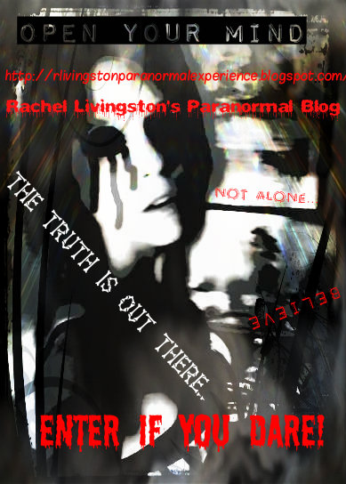 RACHEL LIVINGSTON'S PARANORMAL BLOG: CHECK IT OUT: SHARE YOUR STORIES! Vrdvd-1_zps2420c677