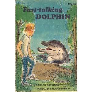 Dolphins are speaking Fa15c0a398a07a7dee450210L_SL500_AA300_
