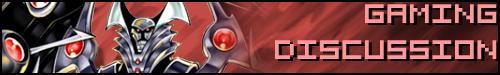 Community GamingDiscussion_zpsf9c4b1a8