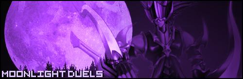 Event: Moonlight Duels Moonlightduels-1