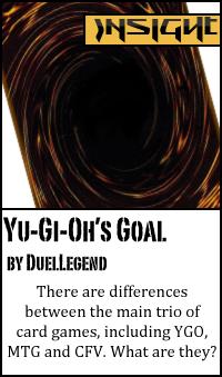 Duel Academy Legends - Portal YGOsGoal_zps6a578822
