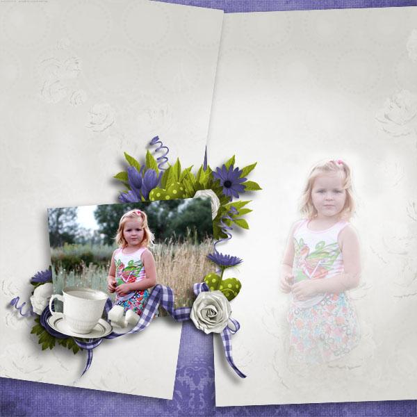 Les pages du mois d' AOÛT...  Floraltea_juil12_2