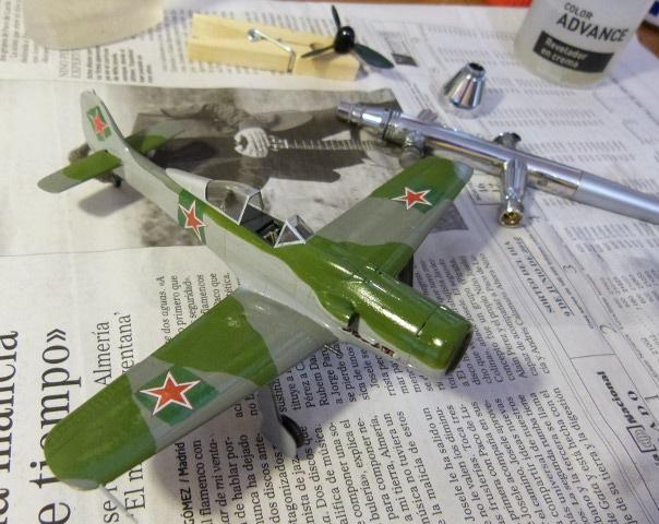 Focke-Wulf FW-190 D9, Academy, 1/72  (TERMINADO) - Página 2 Casi-3