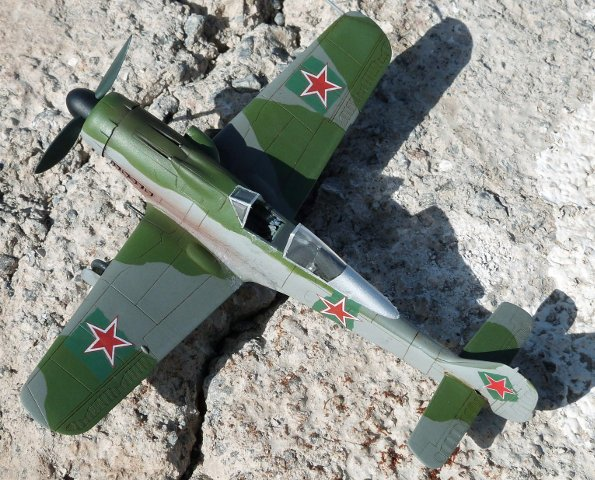 plastic hobbie kits, maquetas plasticas, aircraft, tanks, weathering - Portal Termi1