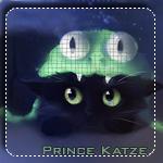 Prince Katze