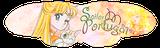 photo banner_marccedilo_SM_zps8cf6264d.png
