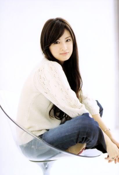 Mis Personajes (Black Diamond) Kitagawa-keiko-134