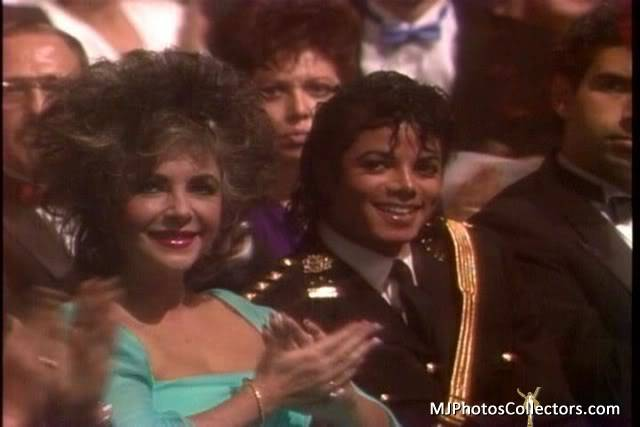 1986 American Music Awards photos 27january1986americanmusicawards