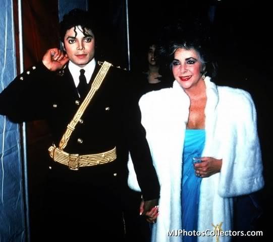 1986 American Music Awards photos Med_gallery_1743_302_143041