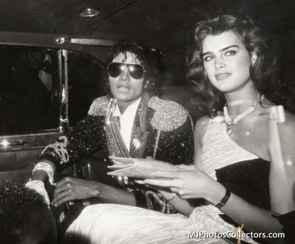 1984 26 th Grammy Awards Med_gallery_8_125_374521
