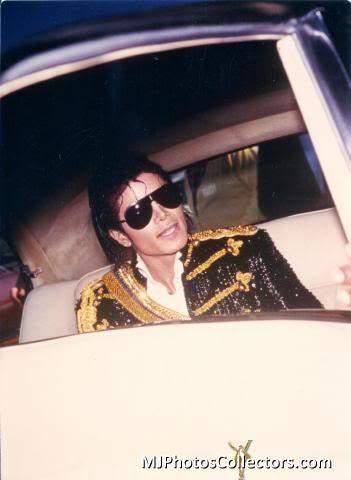 1984 26 th Grammy Awards Med_gallery_8_125_444501