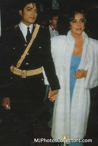 1986 American Music Awards photos Med_gallery_8_302_4231741