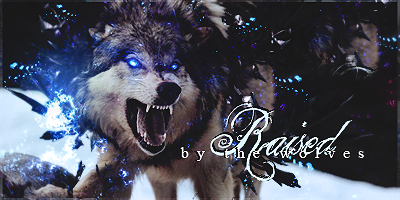 [Photoshop - Video Aula][Sign GFX Básica (Tratamento/Iluminação)] Raisedbythewolves