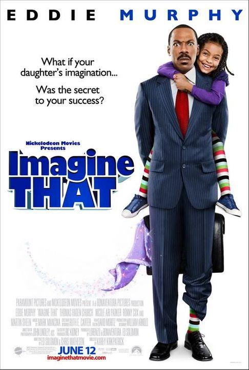 Imagine That (2009) 64b7af5asttas