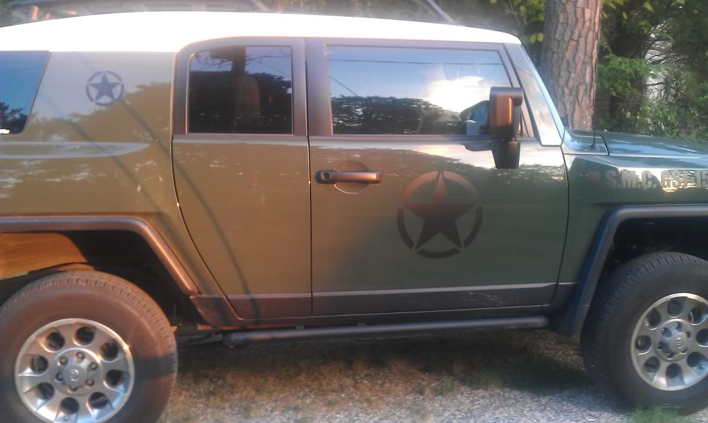 Post a Picture of Your FJ - Page 3 IMAG0216
