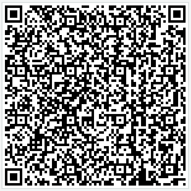 Decryption Game QRCode