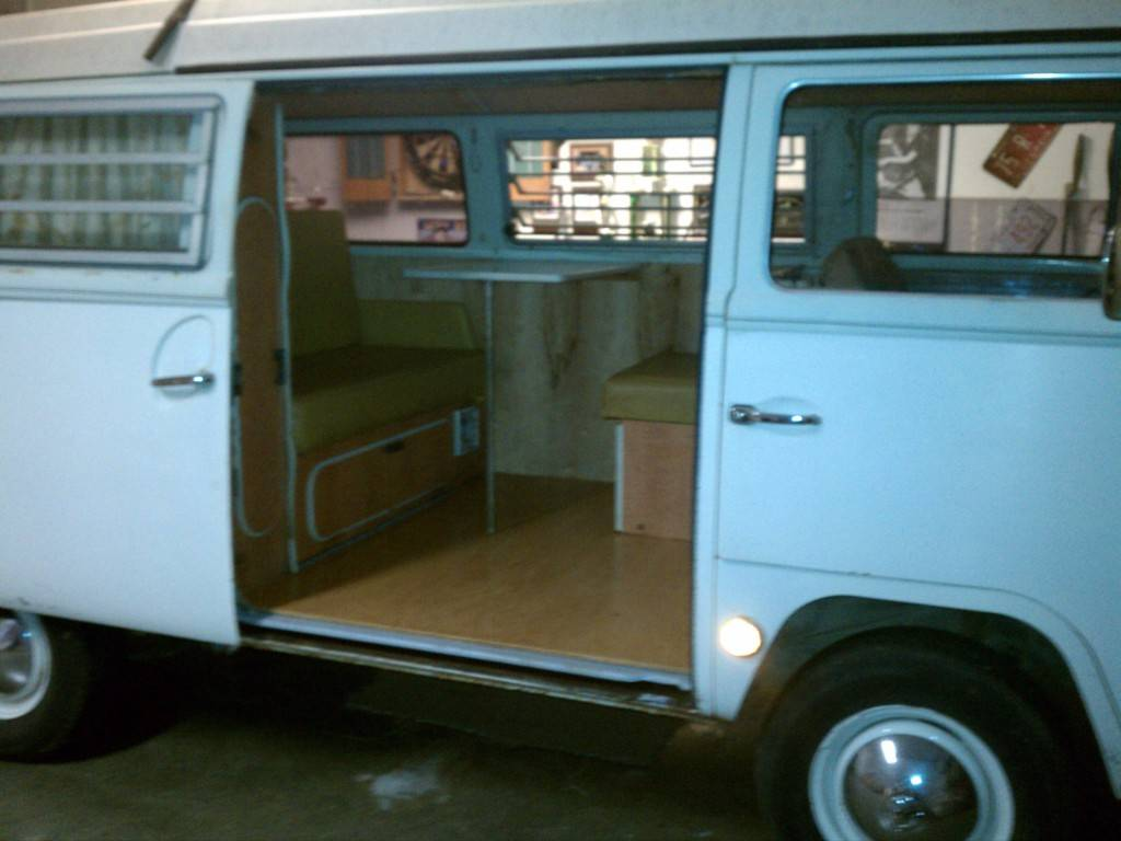 "68 Westy ""Mobile Home"" IMAG1543"