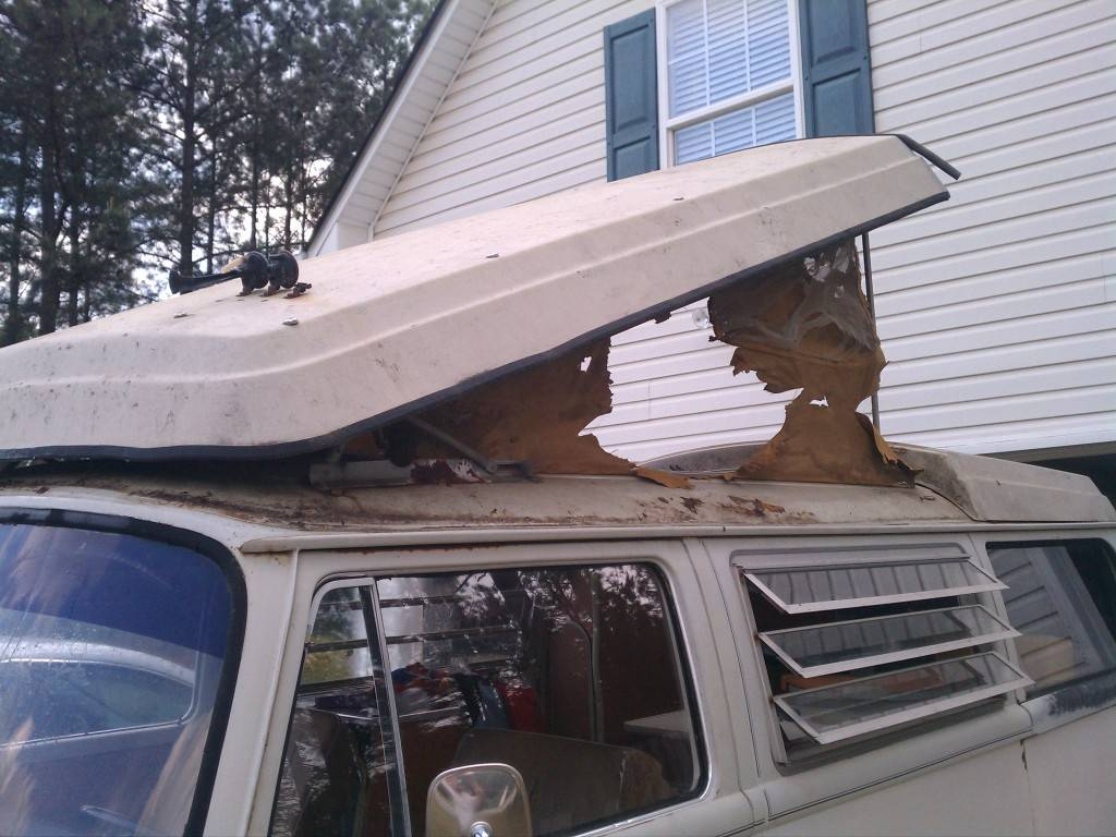 """68 Westy """"Mobile Home"""" IMAG1570"""