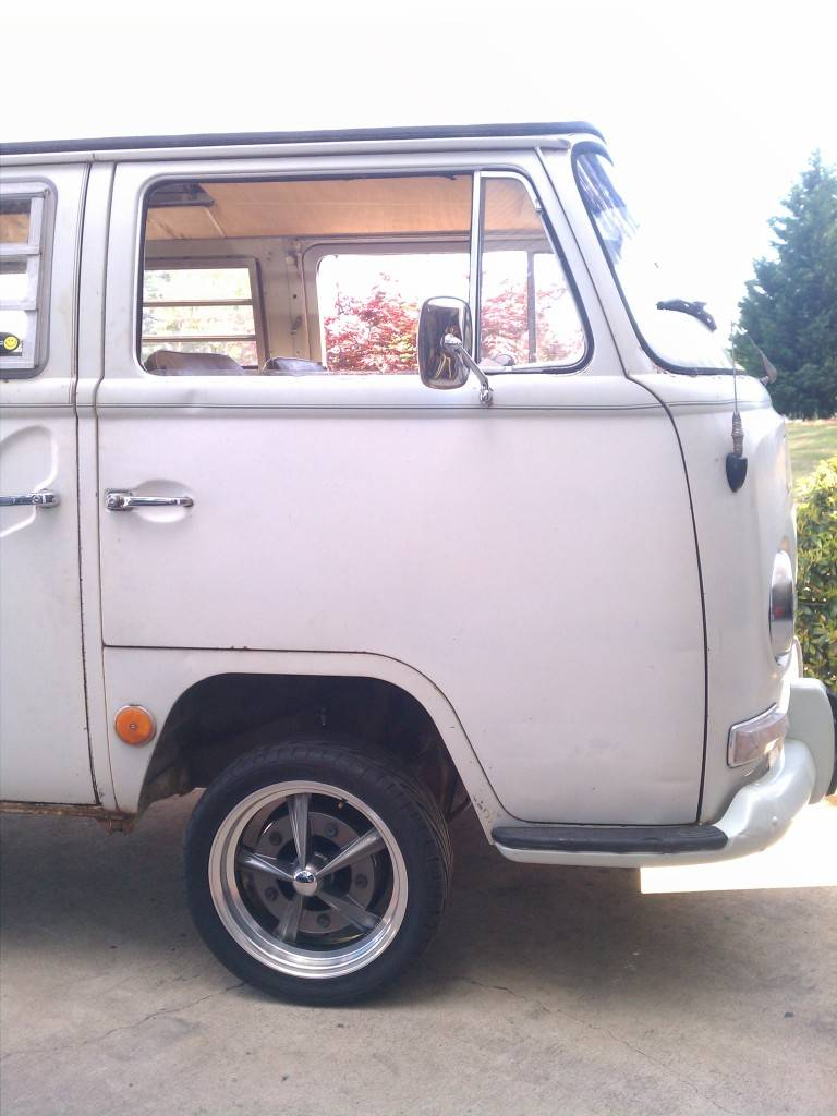 """68 Westy """"Mobile Home"""" IMAG1592"""