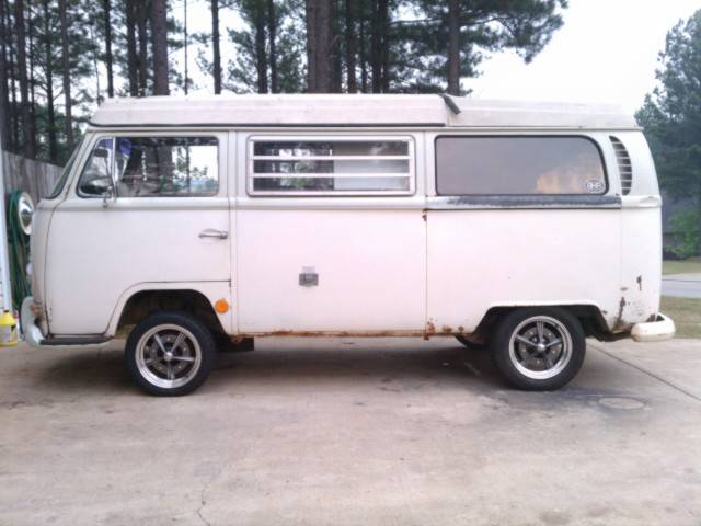"68 Westy ""Mobile Home"" IMAG1595"