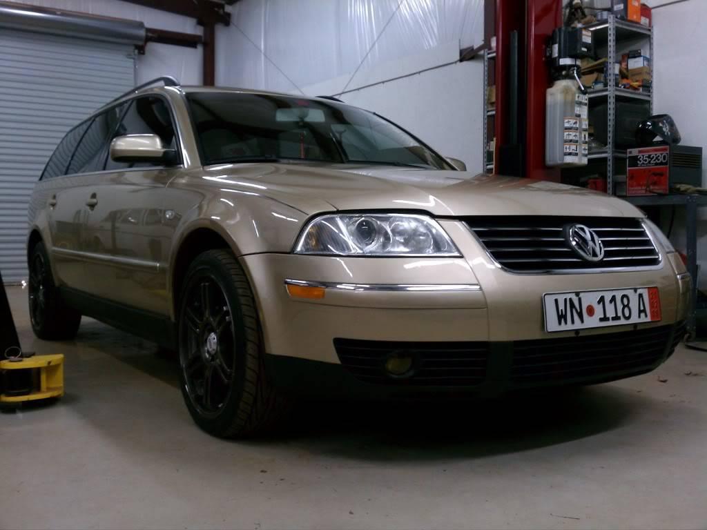 2003 Passat GLX Wagen/ The Goldmember (Goldshwagen) - Page 2 0AF415BC-orig