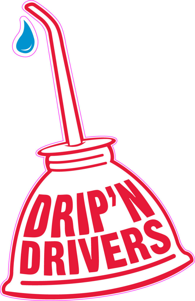 Drip'n Drivers Club Shirts,Hoodies,Beanie orders. CF16D0EF-orig