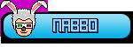 Nabbo