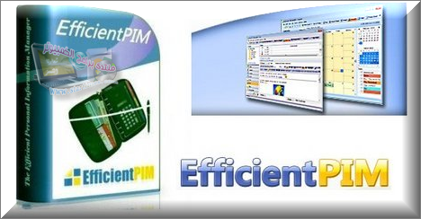 برنامج   EfficientPIM Pro V2.98 05-05-201117-48-23