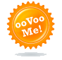 http://social.oovoo.com/call/paranoid092/276/0