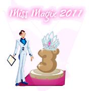 Casa para la administradora, mod y mini-mods 20113-1
