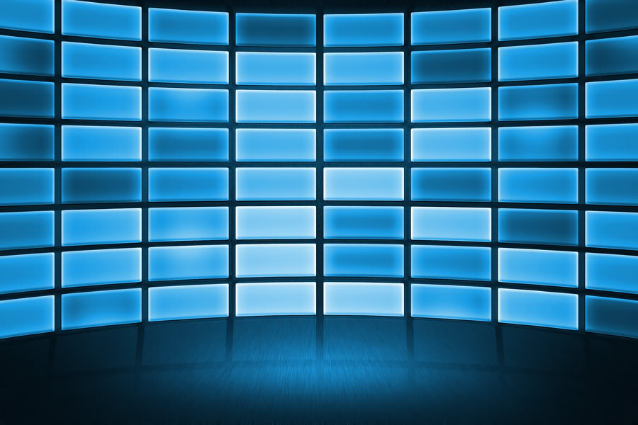 Stage Picture/Concept donation.  Free_datawall_stage_background_by_mkrukowski-d41l75c