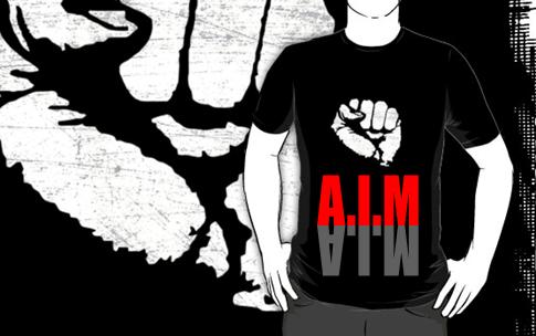 Logo Design Contest Tshirt
