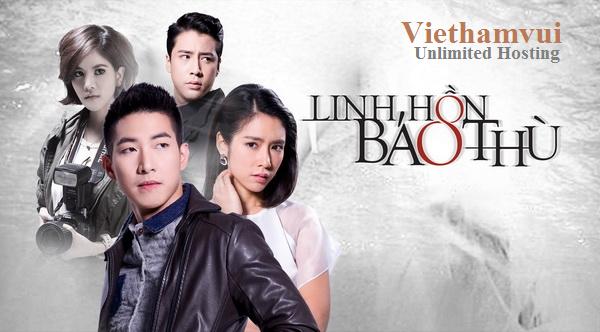 LINH HỒN BÁO THÙ _12 / 12 Tập  ( Phim Thái Lan ) LinHonBaoThu_zpsxpxu5yg5