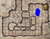 The Prophecy of Destruction - Page 8 LandingRM10