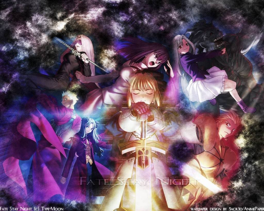 Fate Stay Night AnimePaperwallpapers_Fate-Stay-Night_5acr3d_-edit997
