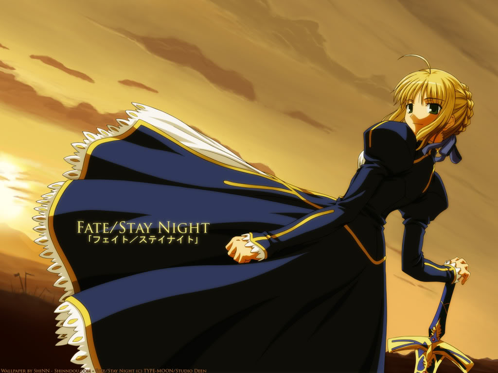 Fate Stay Night AnimePaperwallpapers_Fate-Stay-Night_ShiNN_27833