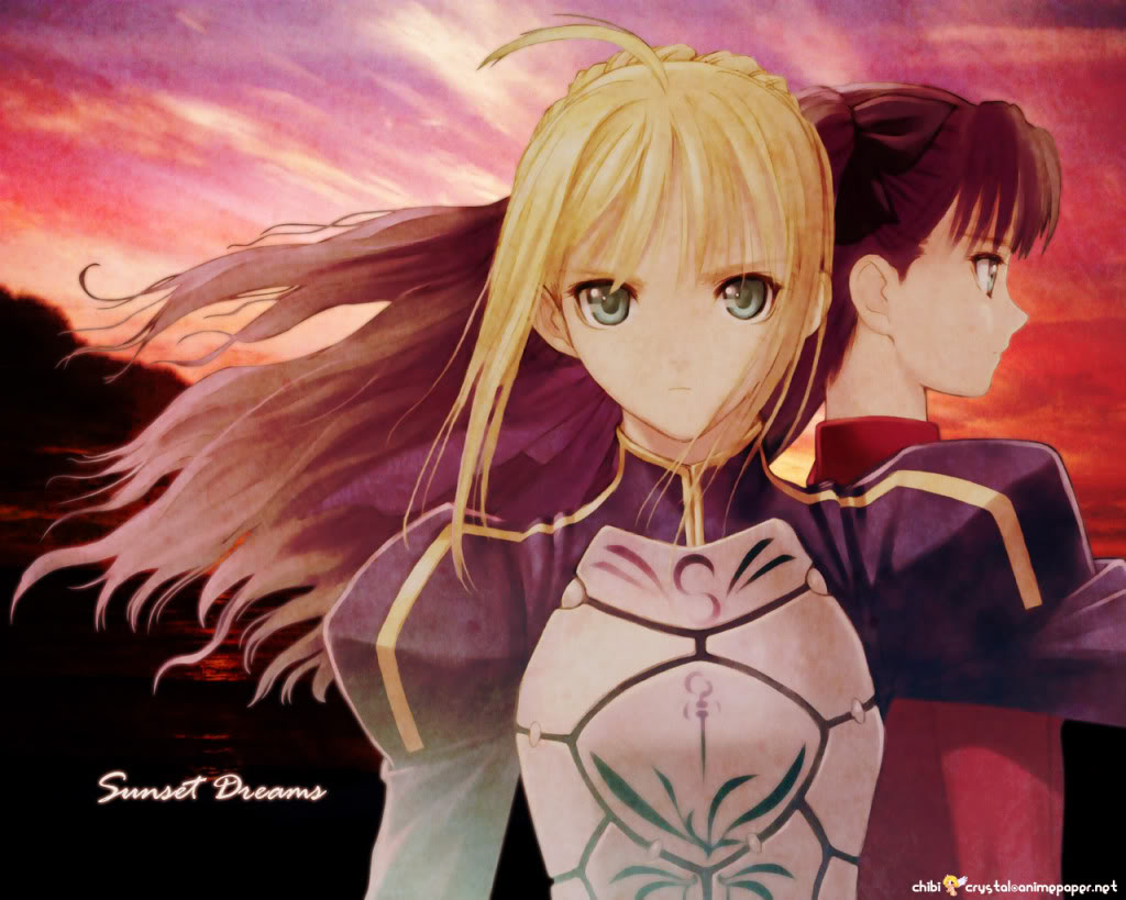 Fate Stay Night AnimePaperwallpapers_Fate-Stay-Night_chibicrystal_28338