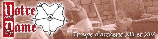 l'amour courtois -chateau de Fargues  Bandea14