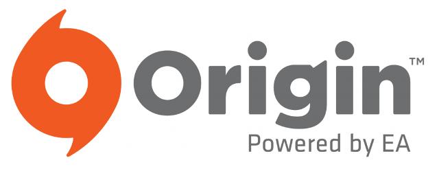 EA libera serviço de troca do Origin ID EA-Origin-Logo