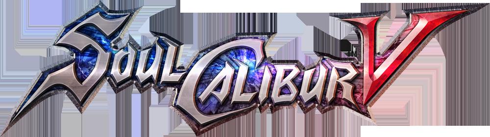 SoulCalibur V  Scv